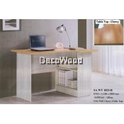 Ovaltinee OFFICE TABLE OFFICE DESK OFFICE MEETING TABLE DISCUSSION TABLE WRITING TABLE STUDY TABLE DIRECTOR TABLE BOSS TABLE CLERK TABLE STAFF TABLE CONFERENCE TABLE DINING TABLE RESTING TABLE STAFF TABLE 1200MM(L) X 800MM(D) X 760MM(H)