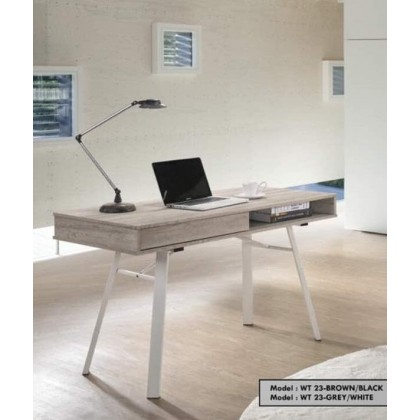 Johnson STUDY / COMPUTER TABLE L1200MM X W600MM X H790MM