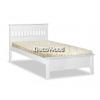 WOODEN BED BED / ADULT BEDFRAME / LARGE BED / HOMESTAY BED / MASTER BEDROOM BED / KATIL KAYU