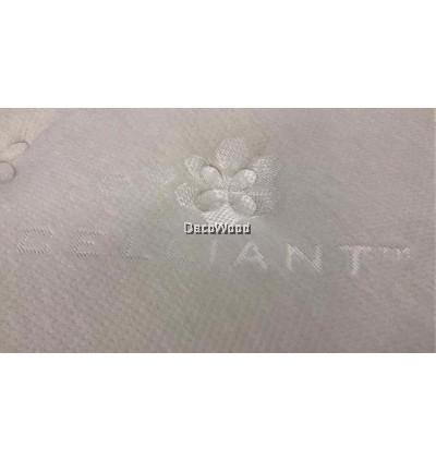 AEROFOAM BY MYLATEX AERO Z CELLIANT SPRING TECHNOLOGY 12 INCH THICK Premium Solid Spring Mattress Mattress Tilam Tidur Nap Bed Mattress With 10 Years Warranty