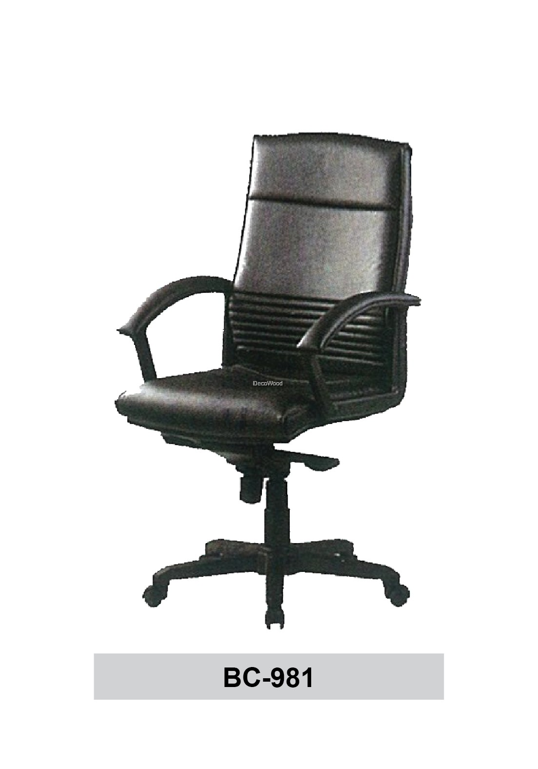 Magnificent Europa Basic Seating Leather Seating Office Chair Low Back Chair Executive Chair Director Chair W720Mm X D710Mm X H950Mm 1050Mm Creativecarmelina Interior Chair Design Creativecarmelinacom