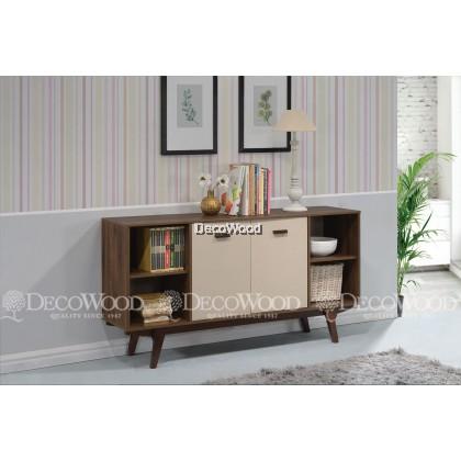 Side Board / Buffet Cabinet / Side Board Cabinet / Tv Cabinet / Display Cabinet / Display Rack