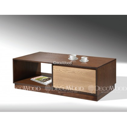 Coffee Table / Living Room Table / Hall Table / Tea Table / Side Sofa Table / Meja Kopi / Meja Ruang Bilik Office