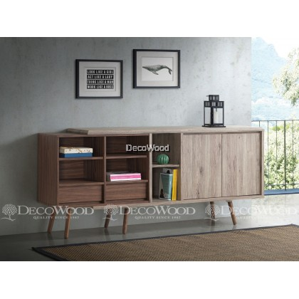 Side Table / End Table / Coffee Table / Living Room Table / Hall Table / Tea Table / Side Sofa Table / Meja Kopi