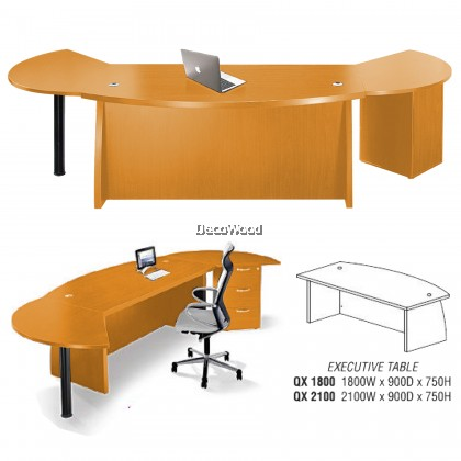 Executive Table / Office Table / Office Meeting / Table Writing / Table Director /  Table Dining / Table Discussion / Office Desk