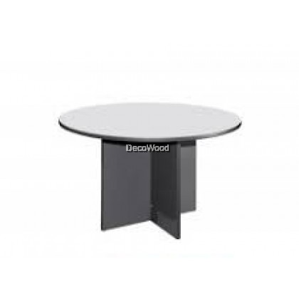 Round Conference Table Oval Conference Table Executive Table Standard Table Office Table Office Meeting Table Writing Table Director