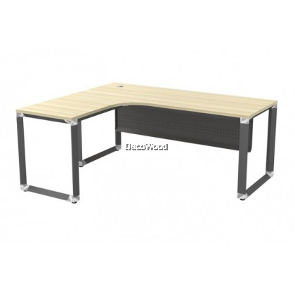 Superior Compact Table / Standard Table / Office Table / Office Meeting / Table Writing / Table Director / Table Dining / Table Discussion / Office Desk