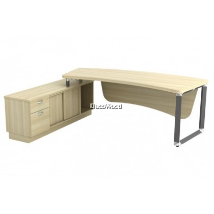 Director Table Set / Superior Compact Table / Standard Table / Office Table / Office Meeting / Table Writing / Table Director / Table Dining / Table Discussion / Office Desk
