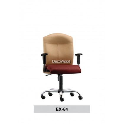 Phenomenal Dahlia Executive Seating Leather Seating Office Chair Low Back Chair Executive Chair Director Chair W640Mm X D660Mm X H970Mm 1070Mm Creativecarmelina Interior Chair Design Creativecarmelinacom