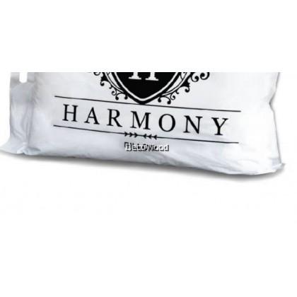 Dunpillow Premium Cotton Pillow / Sleep Pillow / Nap Pillow / Hotel Pillow / Mums Pillow HS DP