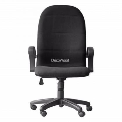 3V High Back Office Chair Boss Chair Admin Chair Swivel Chair