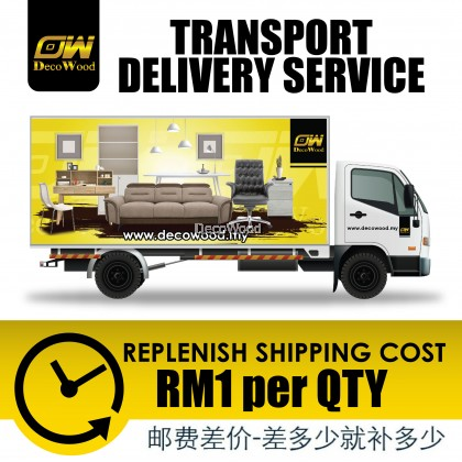 Replenish Postage Fees/ Courier / Shipping Charges 邮费差价