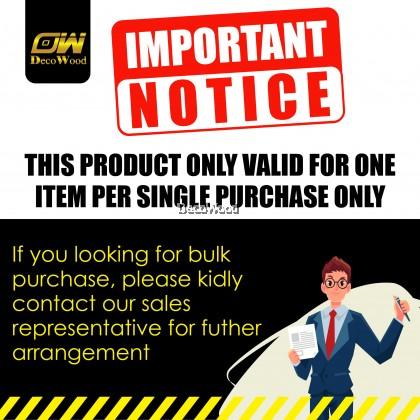 Furniture Installation Services / Disposal Services / Buang Perabot Lama / 安装服务 / 处理旧物
