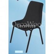 Tuition Chair/Study Chair/Dining Chair/Office Chair/Lounge Chair/Home Chair/Children Chair/Kids Chair/Hall Chair/Writing Chair/Children Chair/Kids Chair/Student Chair Pre Order 1 Week