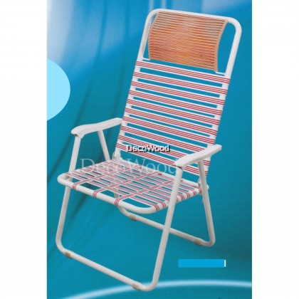 3V Leisure Relax Chair Good Quality/Lounge Chair/Home Chair/Children Chair/Kids Chair/Hall Chair/Grandmother Chair/Outdoor Chair/Indoor Chair/Patio Chair