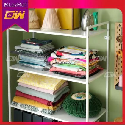 Multi-Purpose Shelving Rack / Office Cabinet / Multi-Purpose Display Cabinet / Storage Rack