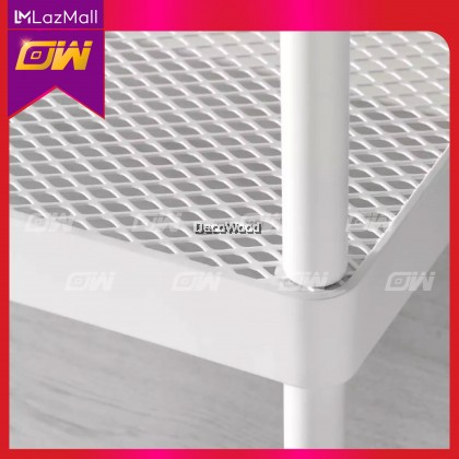 White Metal Bench / Link Chair / Waiting Area Bench / Waiting Area Chair / Clinic Chair / Hall Chair / Hall Bench / Outdoor Bench / Indoor Bench / Long Bench