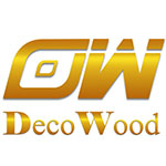 DW Furniture