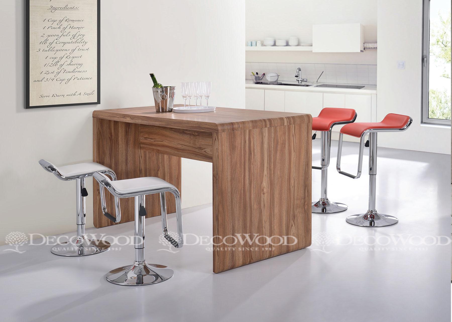 Phenomenal Square Seat Design Swivel Bar Stool Chair Counter Kitchen Uwap Interior Chair Design Uwaporg