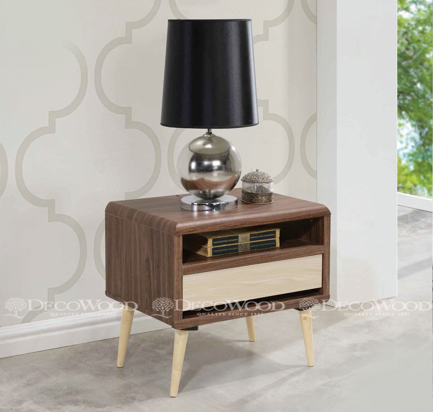Side Table End Table Coffee Tab End 5 11 2022 12 00 Am