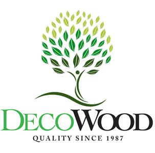 DecoWood